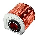 oxoxo 17211-kr3–600elemento Filtro de aire para Honda CMX250cmx CA125Rebel 250CA250cmx250C