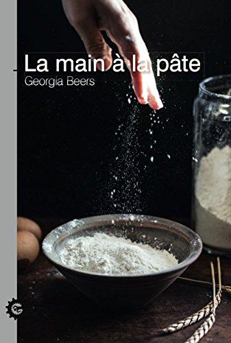 La main à la pâte