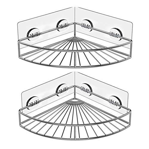 Caja Gris con varillas de bambú para estabilización Cestos para la colada duschy Cesto para colada Almacenamiento y organización de la colada