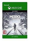 Metro Exodus | Xbox One - Code jeu à télécharger