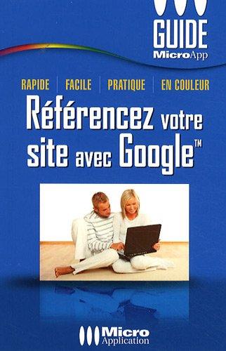 rfrencez-votre-site-avec-google