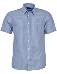 Pierre Cardin - Chemise casual - Homme