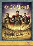 Pro Ludo Spieleverlag Ave Caesar