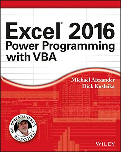 excel-2016-power-programming-with-vba