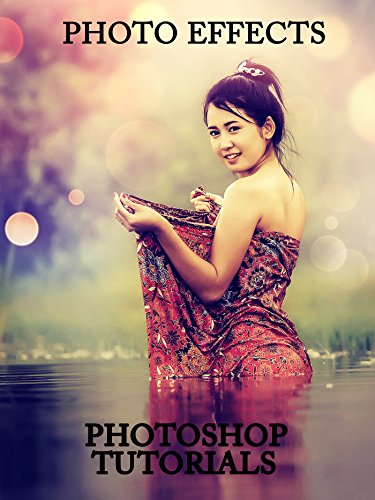 photo-effects-photoshop-tutorial-ov