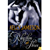 Rhythm of Three (Rule of Three Book 2)