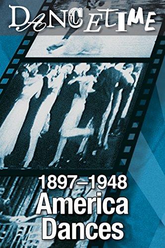 america-dances-1897-1948-a-collectors-edition-of-social-dance-in-film-ov
