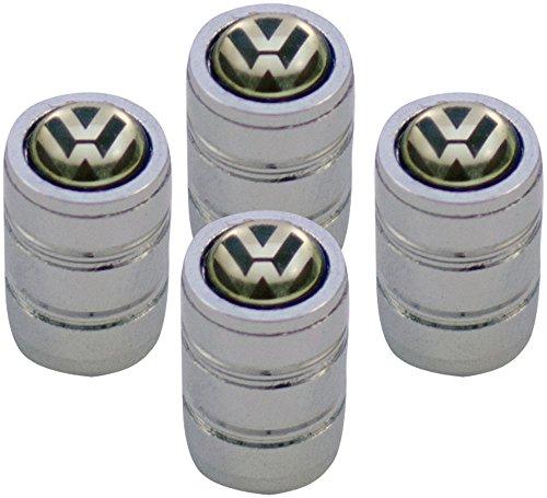 volkswagen-twin-band-valve-caps