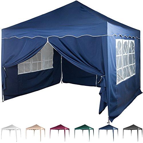 faltpavillon-3x3-m-mit-4-seitenteilen-wasserdicht-farben-wahlbar-inkl-tragetasche-zubehor-versiegelt