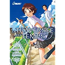 Traversée du temps (la) - Nouvelle edition