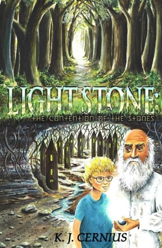 light-stone-the-contention-of-the-stones-light-stone-the-contention-of-the-stones