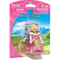 Playmobil 70029 Playmo-Friends Princess