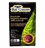 Fertilizzante / Additivo Bat Guano di Pipistrello 100% Naturale in Polvere (1kg)