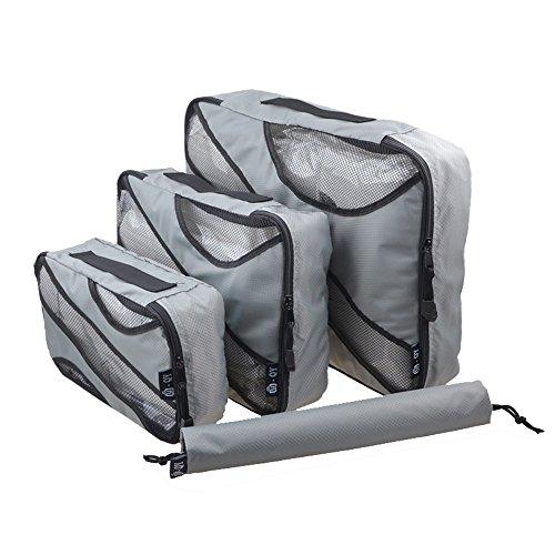organizador-para-maleta-blueidear-4pcs-set-impermeable-bolsas-de-viaje-organizador-equipaje-hombres-