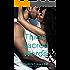 Three Sacred Words (Golden Arrow Book 2)
