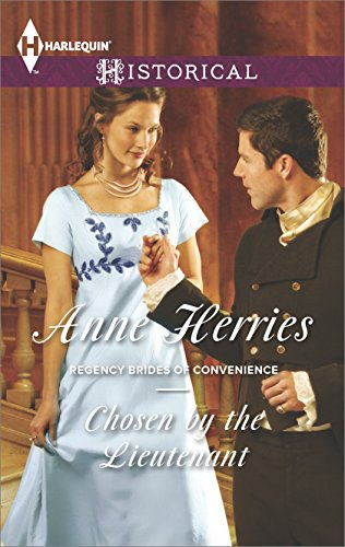 chosen-by-the-lieutenant-regency-brides-of-convenience-series