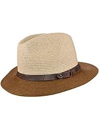 Amazon.es  Markenlos - Sombreros de vestir   Sombreros y gorras  Ropa 1dd5c333d3a