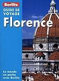 Florence, Guide de voyage