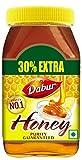 #7: Dabur 100% Pure Honey, 1.3kg