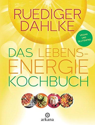 Das-Lebensenergie-Kochbuch-Vegan-und-glutenfrei