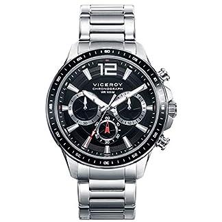 Reloj Viceroy – Hombre 46715-55