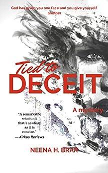 Tied to Deceit by [Brar, Neena H.]