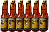 Product Image of Pacifico Clara Lager, 12 x 355 ml