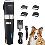Grooming Clippers Für Hunde - Best Reviews Guide