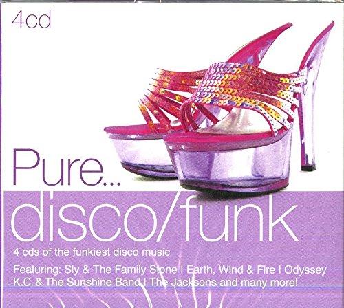 pure-disco-funk
