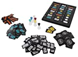 Scotland Yard '13, Strategie-Spiel des Jahres 1983 – Ravensburger - 4