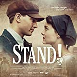 Stand! (Movie Musical Soundtrack)