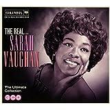 The Real... Sarah Vaughan
