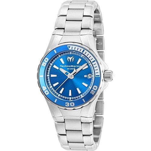 technomarine-sea-manta-femme-32mm-quartz-cadran-bleu-montre-tm-215006