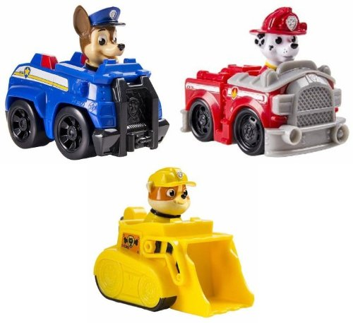 paw-patrol-racers-set-including-chase-marshall-and-rubble-by-spin-master