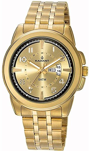 Mans watch RADIANT NEW GENTELMAN RA258202