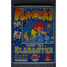 Pumuckl - Fangt den Klabauter - Windows Multimedia