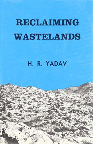 reclaiming-wastelands-a-case-study-of-amethi-block-district-sultanpur