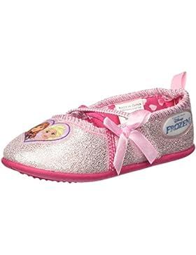 Walt Disney S18468g/Az - Zapatillas Niñas