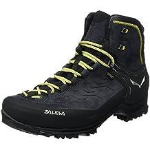 Salewa Herren MS Rapace GTX Trekking-& Wanderstiefel