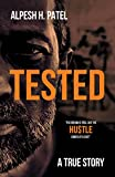 Tested: The dream is free, but the HU$TLE comes at a cost