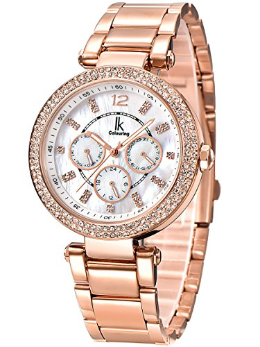 alienwork-quartz-watch-nacre-wristwatch-rose-gold-rhinestone-metal-white-rose-gold-k002ga-03