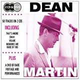 Dean Martin-Inclus How d'ya like your eggs in the morning?