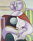 Picasso. Capolavori dal Museo Nazionale Picasso di Parigi. Catalogo della mostra (Milano, 20 settembre 2012-6 gennaio 2013). Ediz. illustrata
