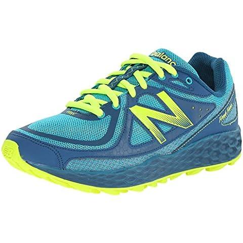 New BalanceFresh Foam Hierro - Zapatillas de running mujer