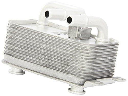 nissens-90623-radiatore-olio-cambio-automatico