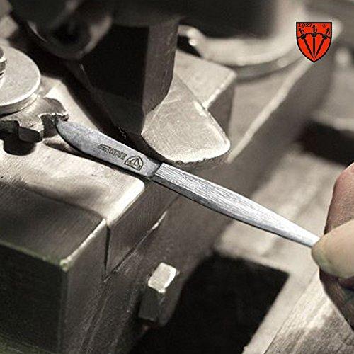 Drei Schwerter 213709