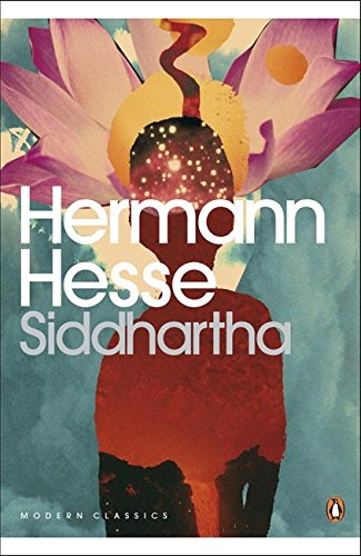 Siddhartha (Penguin Modern Classics) por Hermann Hesse