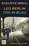 Leo Berlin - Tod in Blau