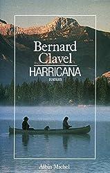 Harricana : Le Royaume du Nord - tome 1