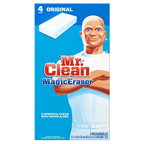 mr-clean-magic-eraser-pads4-3-5x2-2-5x14-pkbe-we-sold-as-1-package
